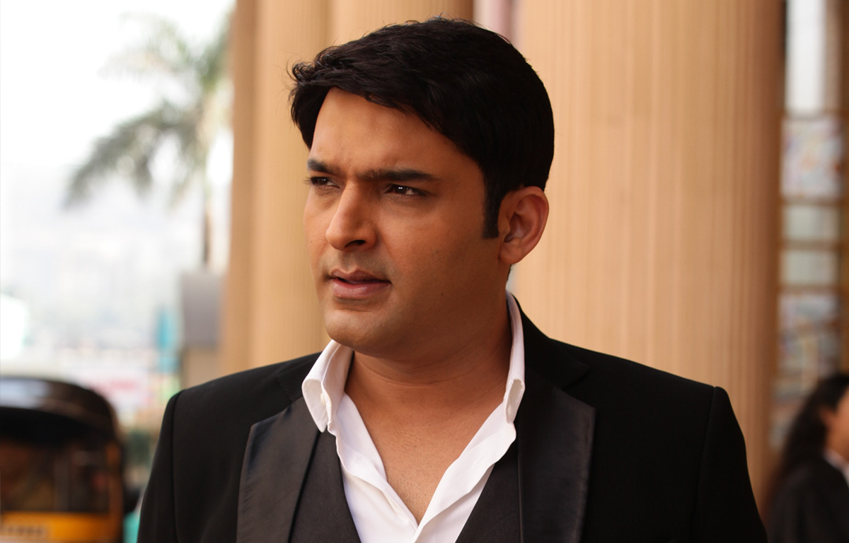 Kapil Cancels Shoot Again This Time With Akshay Kumar